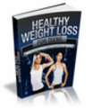 Thumbnail Healthy Weight Loss For Teens eBook