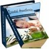 Thumbnail Essential Aromatherapy eBook