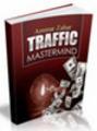 Thumbnail Traffic Mastermind eBook
