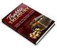 Thumbnail Traffic Treasury eBook