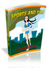 Thumbnail Sports And You eBook