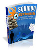 Thumbnail Squidoo How To Guide eBook