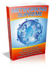 Thumbnail Networking Supreme eBook