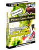Thumbnail Private Label Rights Guide eBook