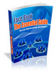 Thumbnail Facebook The Essential Guide eBook