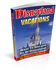 Thumbnail Dream Vacations eBook