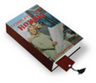Thumbnail Complete Your House eBook