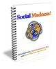 Thumbnail Social Madness eBook
