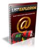 Thumbnail List Explosion eBook