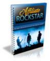 Thumbnail Affiliate Rockstar eBook