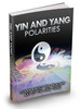 Thumbnail Yin and Yang Polarities