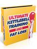 Thumbnail Ultimate Kettlebell Training & Fat Loss