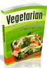 Thumbnail Vegetarian Food and Cooking
