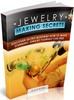 Thumbnail Jewelry Making Secrets