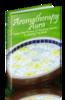 Thumbnail Aromatherapy Aura