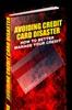 Thumbnail Avoiding Credit Card Disaster