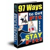 Thumbnail 97 Ways To Get Fit eBook