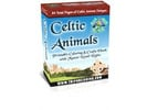 Thumbnail Celtic Coloring eBook