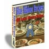 Thumbnail Blue Ribbon Recipe eBook