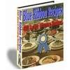 Thumbnail Blue Ribbon Recipe eBook