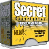 Thumbnail Secret Copyrighter