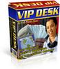 Thumbnail Vip Desk Software