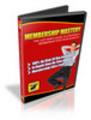 Thumbnail Membership Mastery