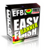Thumbnail Easy Banner Flash