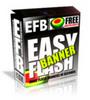 Thumbnail Easy Banner Flash