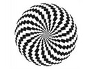 Thumbnail Stop Smoking Hypnosis MP3
