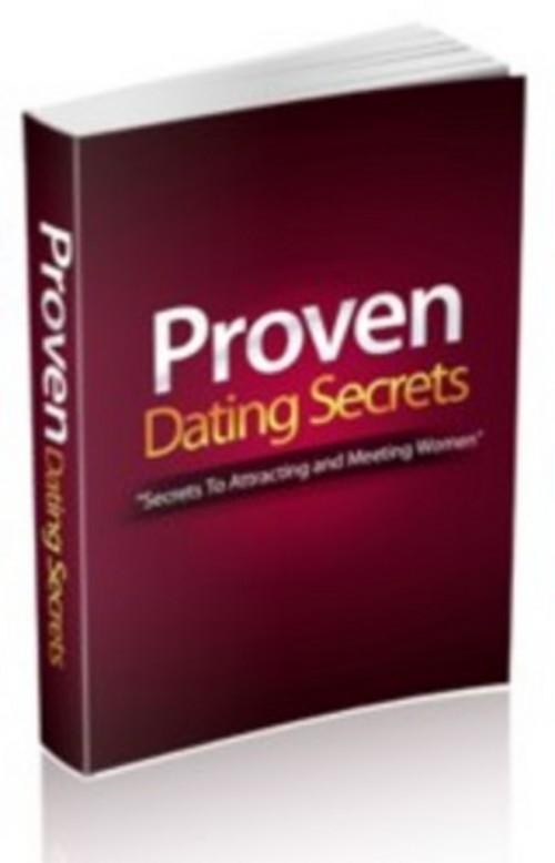 secrets of sarlona pdf download