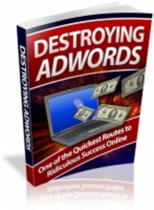adwords for dummies pdf download