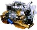 Thumbnail ISUZU 6BB1 DIESEL ENGINE MANUAL