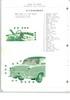 Thumbnail HOLDEN FE PARTS CATALOG  BOOK CATALOGUE NASCO