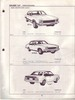 Thumbnail HOLDEN TORANA LH SLR5000 L34 HIGH OUTPUT SPARE PARTS CATALOG