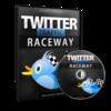 Thumbnail Twitter Traffic Raceway Package