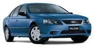 Thumbnail FORD FALCON BF FAIRMONT XR6 XR8 FPV GT  WORKSHOP MANUAL