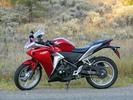Thumbnail 2010-2013 CBR250R/250RA (aka MC41)  Workshop Manual