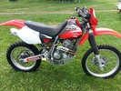 Thumbnail XR200R 2000-2002 Workshop Service Repair Manual
