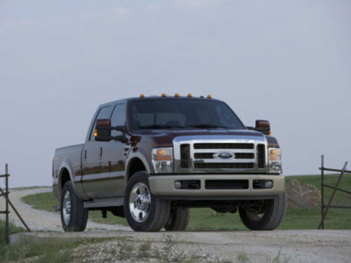ford f250 f350 4x4 super duty 98 04 workshop repair manual. Black Bedroom Furniture Sets. Home Design Ideas