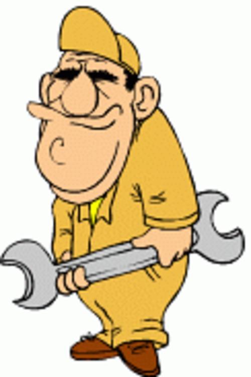 Pay for KIA Sportage Factory Service Repair Manual 1995-2002