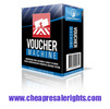 Thumbnail NEW ! Voucher Machine With Resale Rights