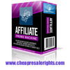 Thumbnail NEW*! Affiliate Promo Machine With Resale Rights