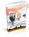 Thumbnail NEW!* Netvertising With Resale Rights