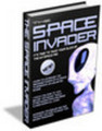 Thumbnail NEW!*  The Space Invaders Handbook With PLR*