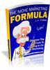 Thumbnail NEW* The Niche Marketing Formula MRR*