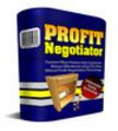 Thumbnail NEW!* Profit Negotiator + PLR**
