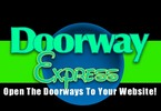 Thumbnail NEW!* Doorway Express With MRR*