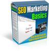 Thumbnail NEW!* Seo Marketing Basics With MRR