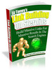 Thumbnail NEW* Link Building On Steroids With MRR*